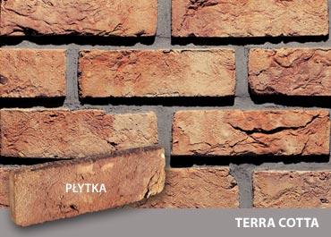 terra_cotta.jpg