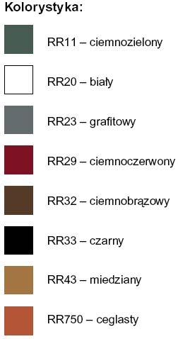 kolory_1.jpg
