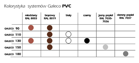 Kolorystyka-PVC.jpg