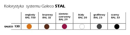 Kolorystyka-STAL.jpg