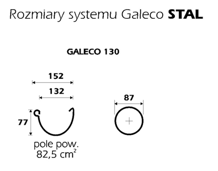 Rozmiary-STAL.jpg